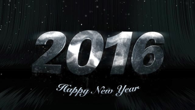 3d-New-year-2016-wallpaper